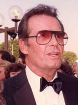 James Garner/Image by Alan Light